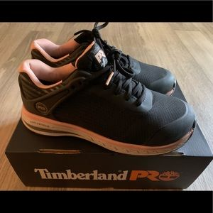 Shoe for woman (Timberland)